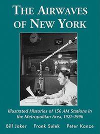 The Airwaves of New York