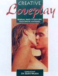 Creative Loveplay