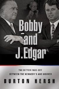 Bobby and J. Edgar