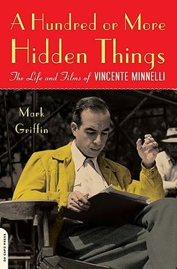 A Hundred or More Hidden Things