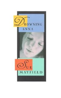 Drowning Anna