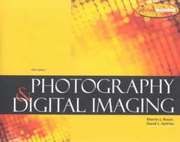 Photography & Digital Imaging