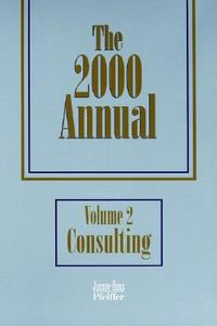 The 2000 Annual