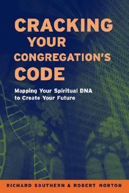 Cracking Your Congregation's Code