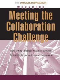 Meeting the Collaboration Challenge