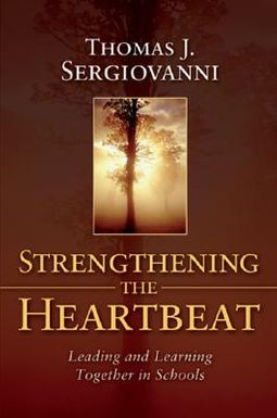Strengthening The Heartbeat