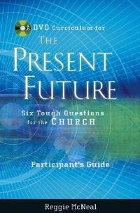 A Dvd Curriculum for the Present Future
