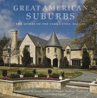 Great American Suburbs