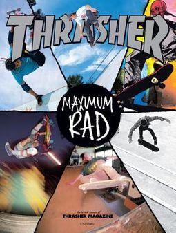 Maximum Rad