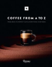 Coffee from A to Z