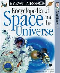 Encyclopedia of Space & the Universe