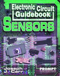 Electronic Circuit Guidebook