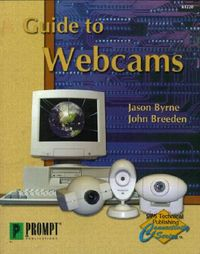 Guide to Webcams
