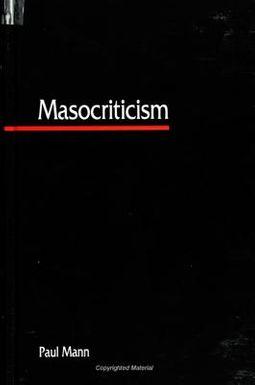 Masocriticism