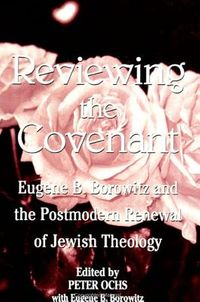 Reviewing the Covenant