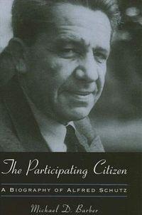 The Participating Citizen