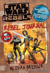 Rebel Journal