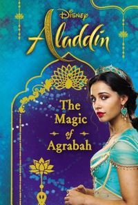 The Magic of Agrabah