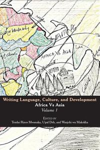 Writing Language, Culture, and Development