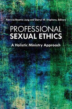 Professional Sexual Ethics