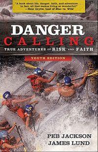 Danger Calling