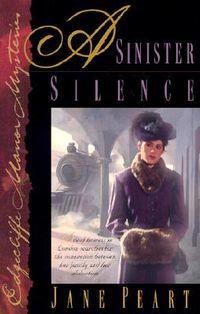 A Sinister Silence