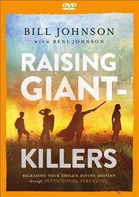 Raising Giant-Killers