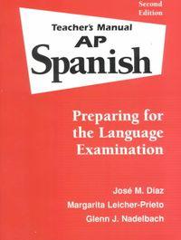 A.P. Spanish