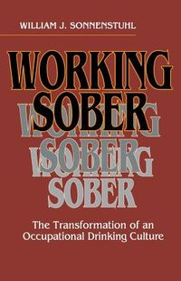 Working Sober