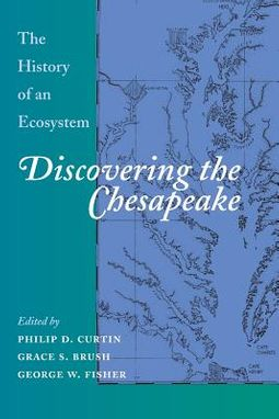 Discovering the Chesapeake