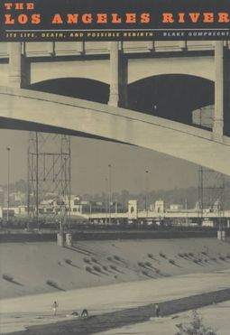 The Los Angeles River