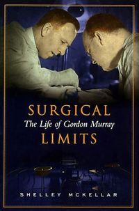 Surgical Limits