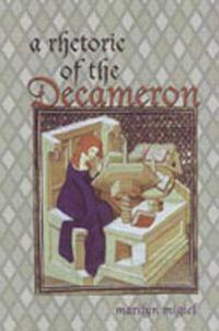 Rhetoric of the Decameron