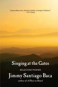 Singing at the Gates