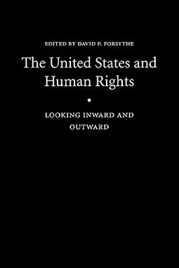 The United States and Human Rights