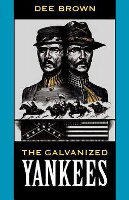 The Galvanized Yankees