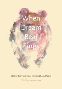 When Dream Bear Sings