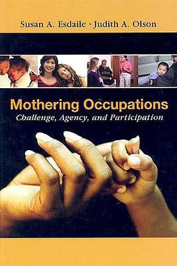 Mothering Occupations