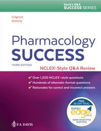Pharmacology Success