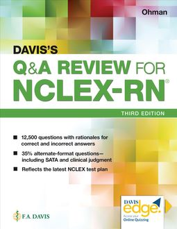 145 Questions On Nclex