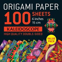 The Top 100 Origami Books Of All-Time | Chinese new year crafts ... | 256x255