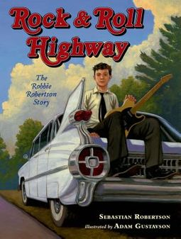 Rock & Roll Highway
