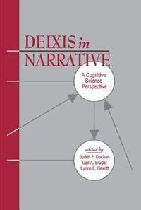 Deixis in Narrative