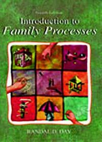 Introduction to Family Processes