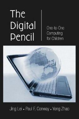 The Digital Pencil