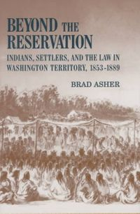 Beyond the Reservation