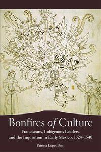 Bonfires of Culture