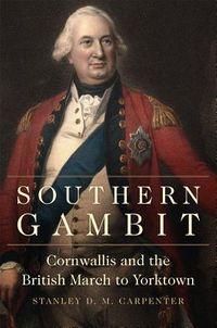 Southern Gambit