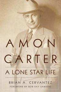 Amon Carter