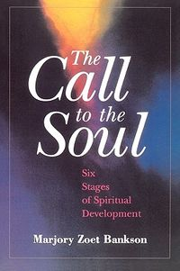 The Call to the Soul